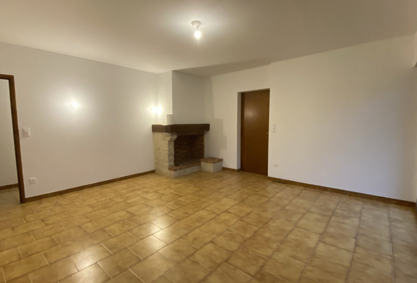A louer  Montpellier   Réf 341682394 - Frances immobilier