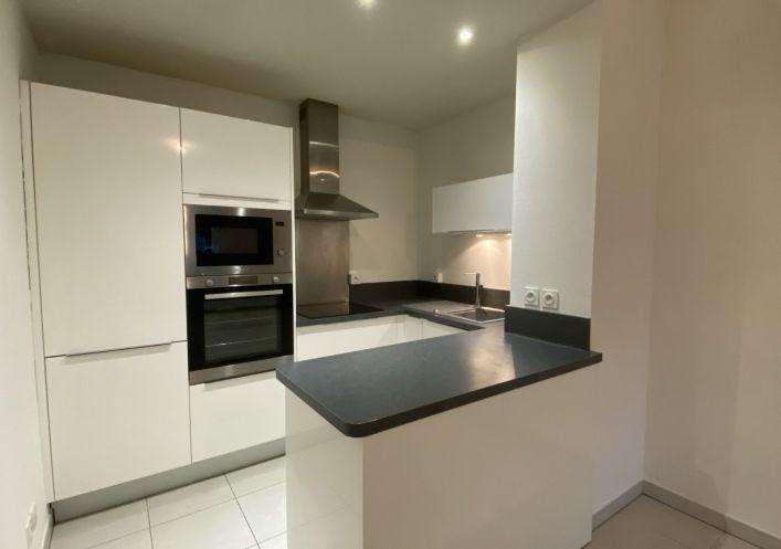 A vendre Appartement Montpellier | Réf 341682397 - Frances immobilier