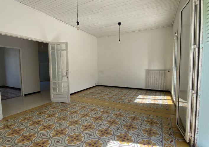 A louer Montpellier 341682399 Frances immobilier