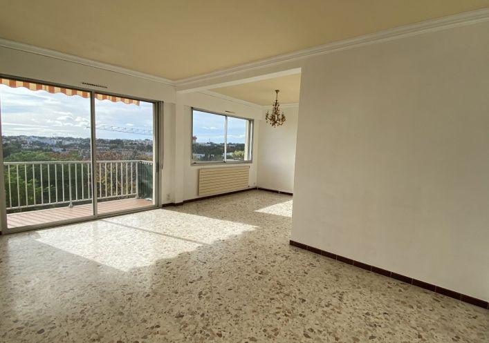 A louer Appartement Montpellier | Réf 341682402 - Frances immobilier