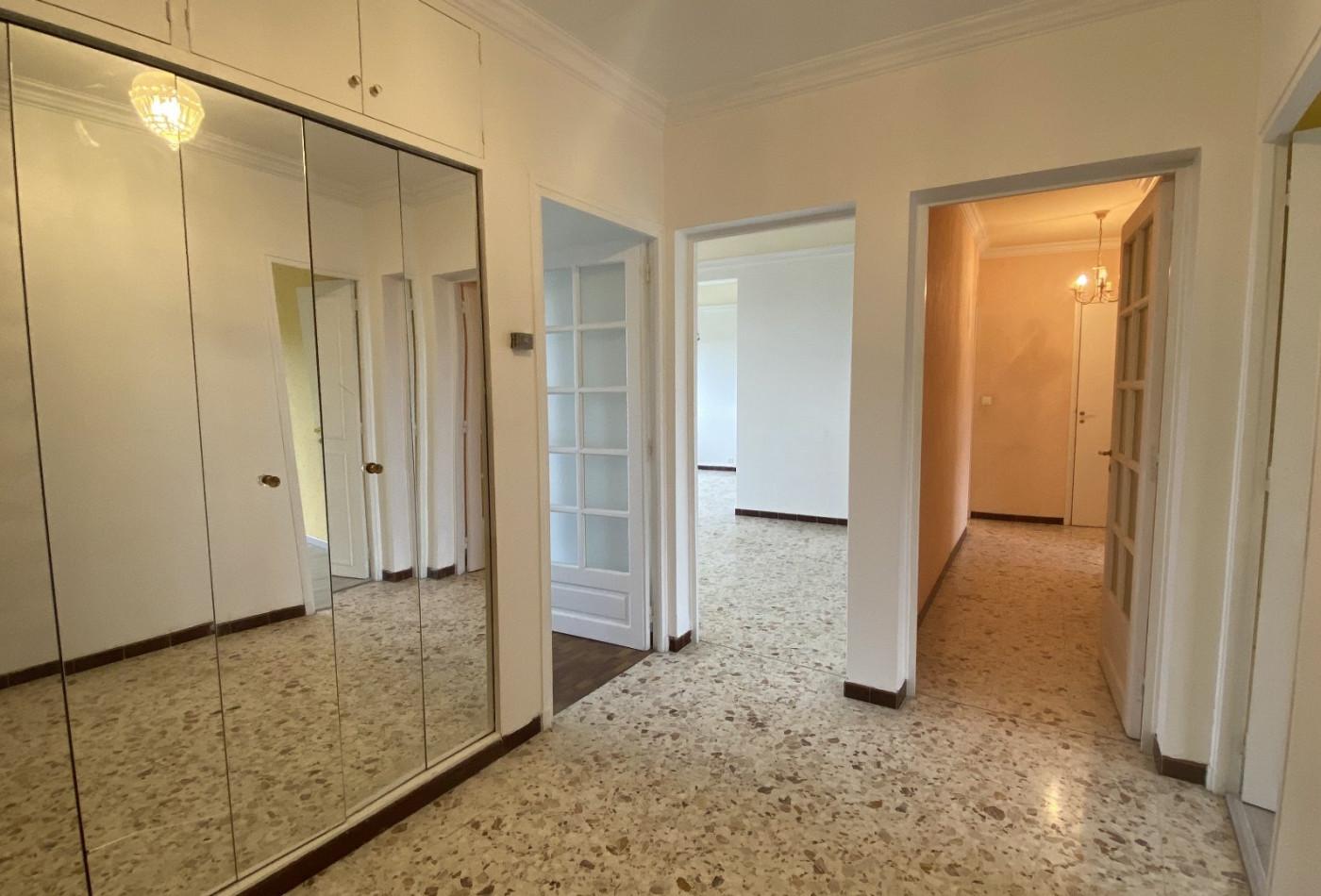 A louer  Montpellier | Réf 341682402 - Frances immobilier
