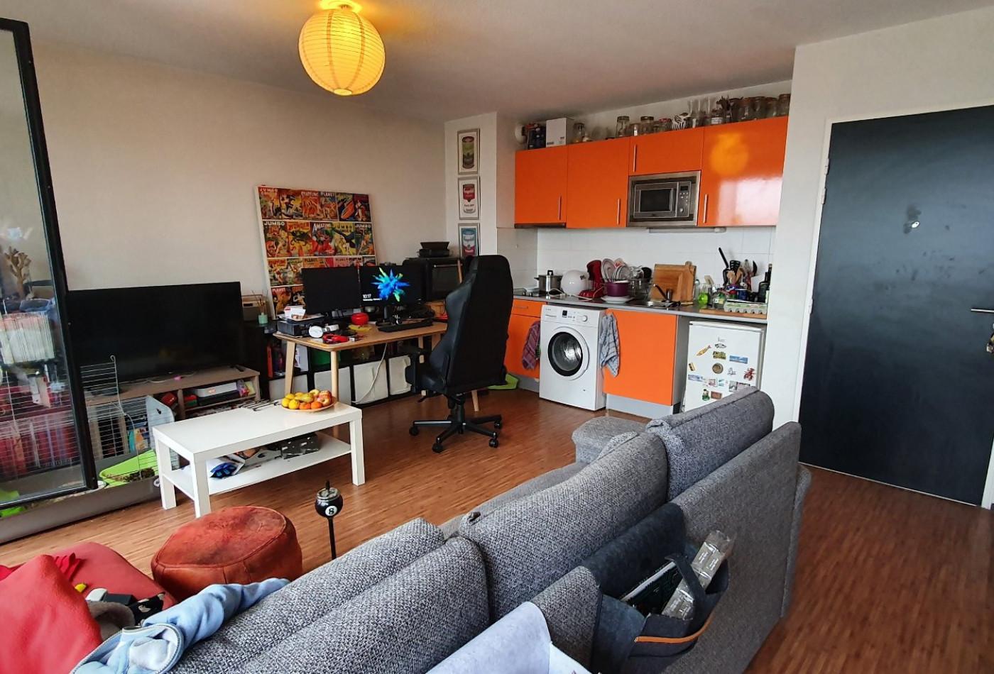 A vendre  Montpellier | Réf 341682406 - Frances immobilier