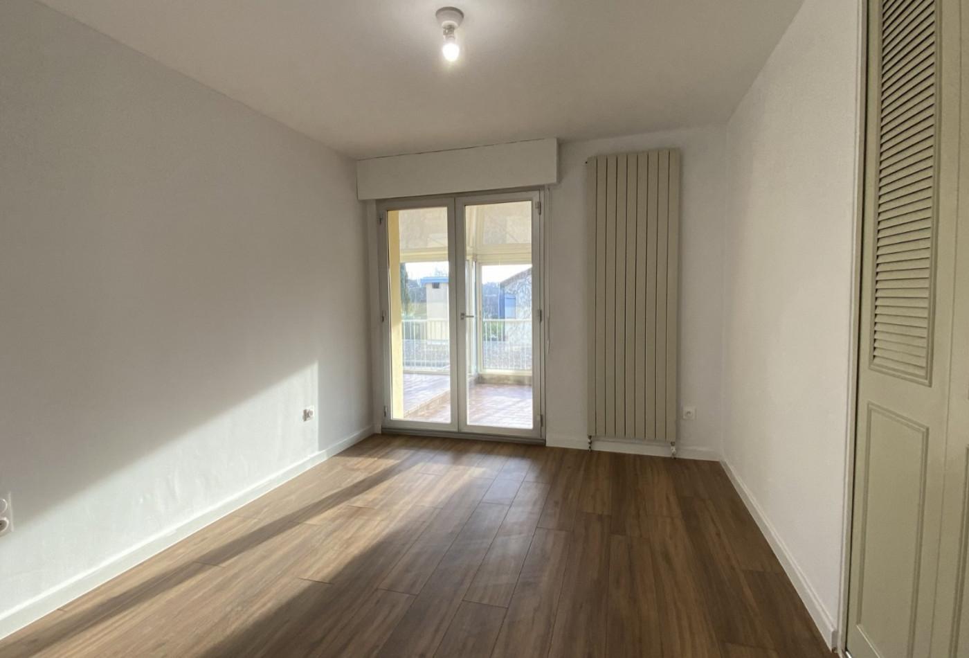 A louer  Montpellier   Réf 341682407 - Frances immobilier