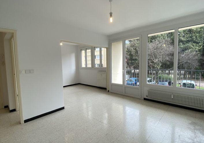 A louer Appartement Montpellier | Réf 341682408 - Frances immobilier