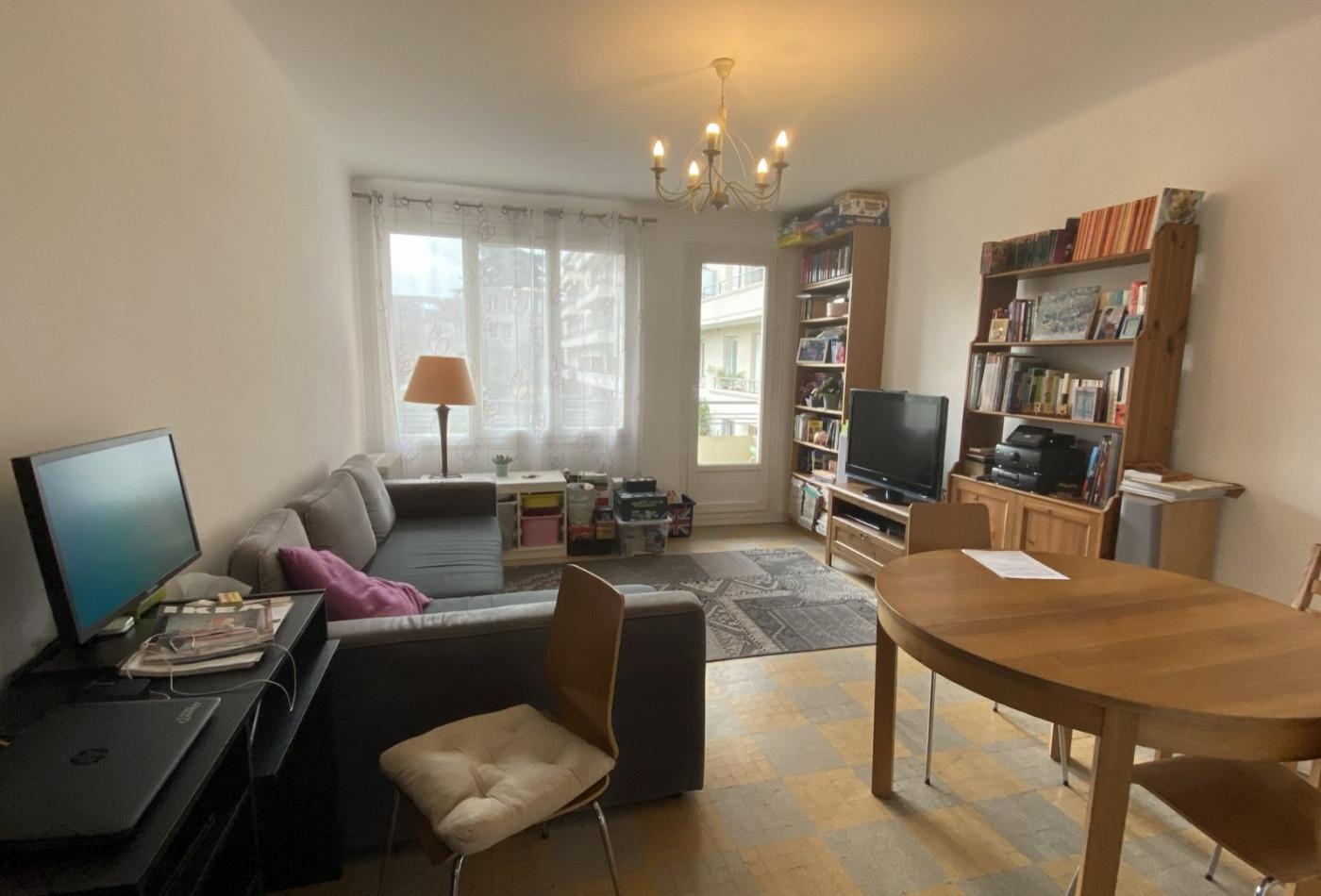 A louer  Montpellier | Réf 341682409 - Frances immobilier