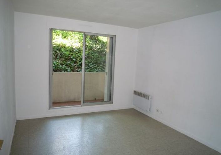 For rent Montpellier 34168240 Frances immobilier