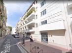 A louer  Montpellier   Réf 341682413 - Frances immobilier