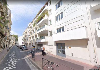 A louer Parking intérieur Montpellier | Réf 341682413 - Adaptimmobilier.com