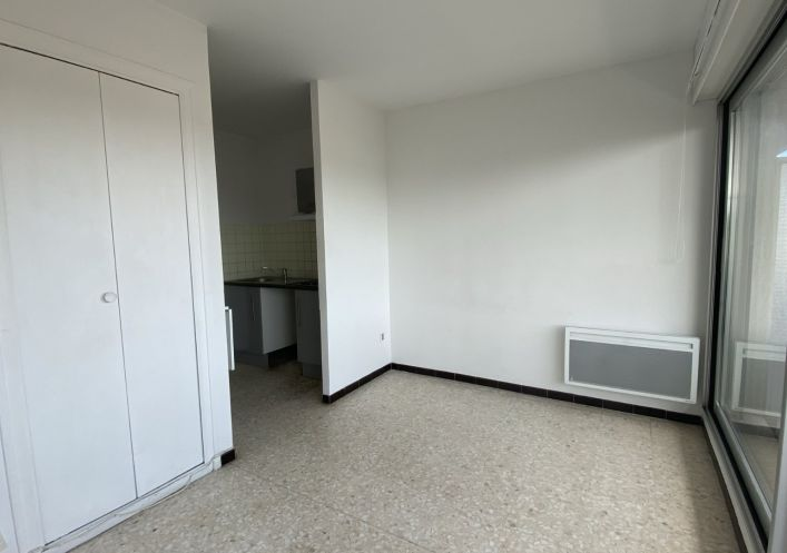 A louer Appartement Montpellier   Réf 341682414 - Frances immobilier