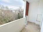 A louer  Montpellier | Réf 341682417 - Frances immobilier