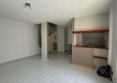 A louer Appartement Montpellier | Réf 341682418 - Frances immobilier