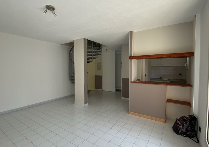 A louer Appartement Montpellier | R�f 341682418 - Frances immobilier