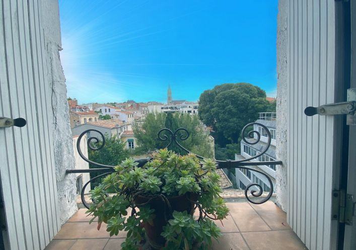 For sale Appartement Montpellier | R�f 341682424 - Frances immobilier