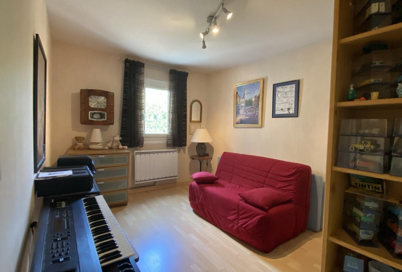 For sale  Montpellier | Réf 341682424 - Frances immobilier