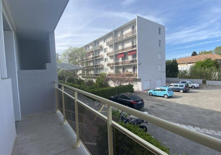 A vendre Appartement Montpellier | Réf 341682425 - Frances immobilier
