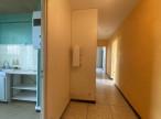 A vendre  Montpellier | Réf 341682425 - Frances immobilier
