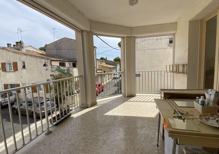 A louer Maison de village Perols | R�f 341682426 - Frances immobilier