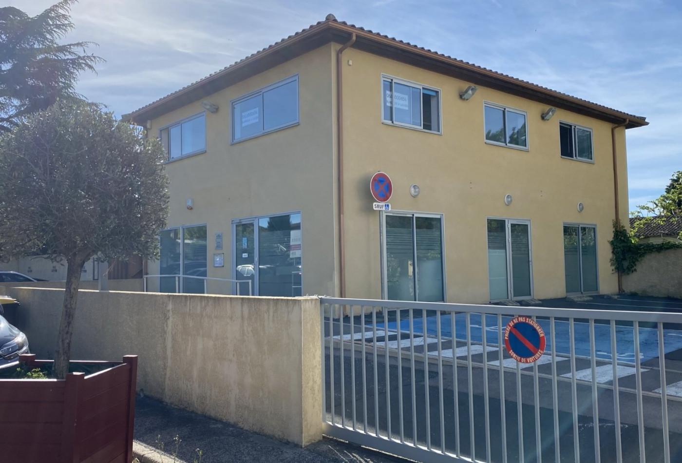 A louer  Baillargues | Réf 341682427 - Frances immobilier
