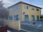 For rent  Baillargues | Réf 341682428 - Frances immobilier