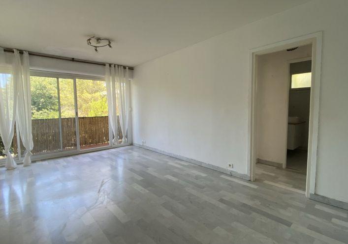 A louer Appartement Montpellier | Réf 341682435 - Frances immobilier