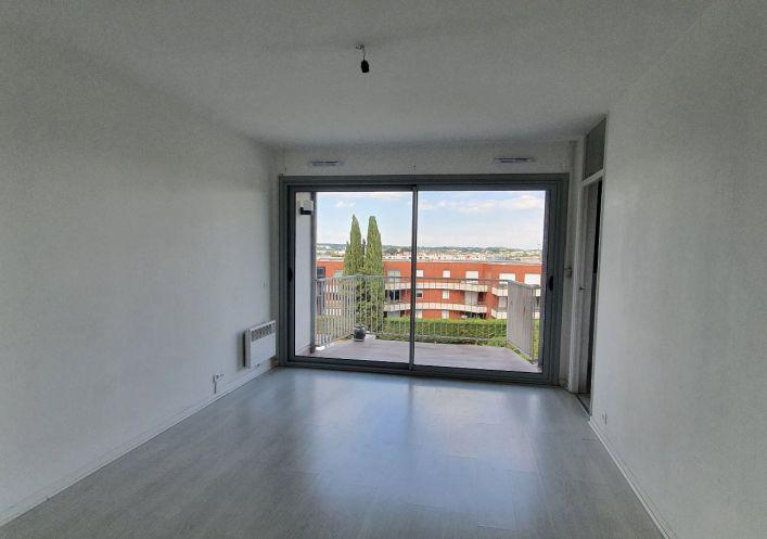 A louer Appartement Montpellier | R�f 341682436 - Frances immobilier