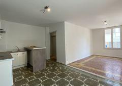 A louer Appartement Montpellier | Réf 341682445 - Frances immobilier
