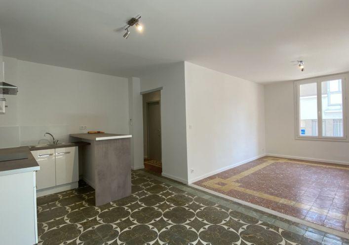A louer Appartement Montpellier | R�f 341682445 - Frances immobilier