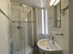 A louer  Montpellier | Réf 341682445 - Frances immobilier