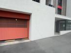 A louer  Grabels | Réf 341682447 - Frances immobilier