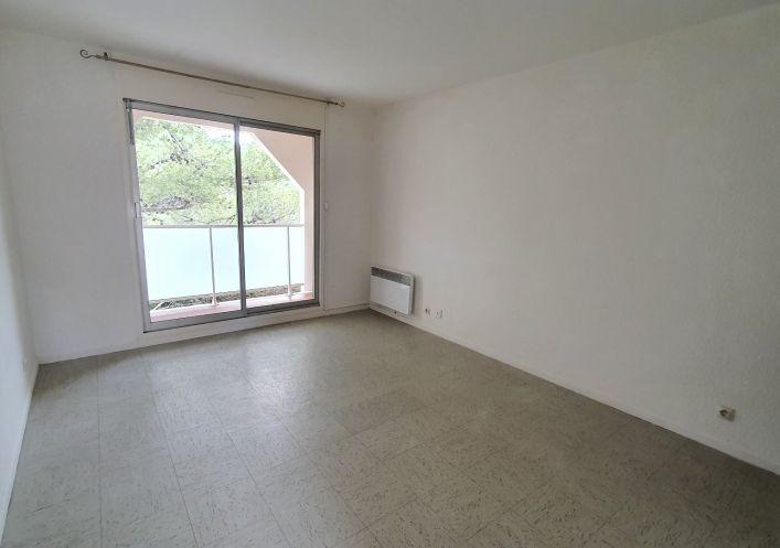 A louer Appartement en résidence Montpellier   Réf 34168275 - Frances immobilier