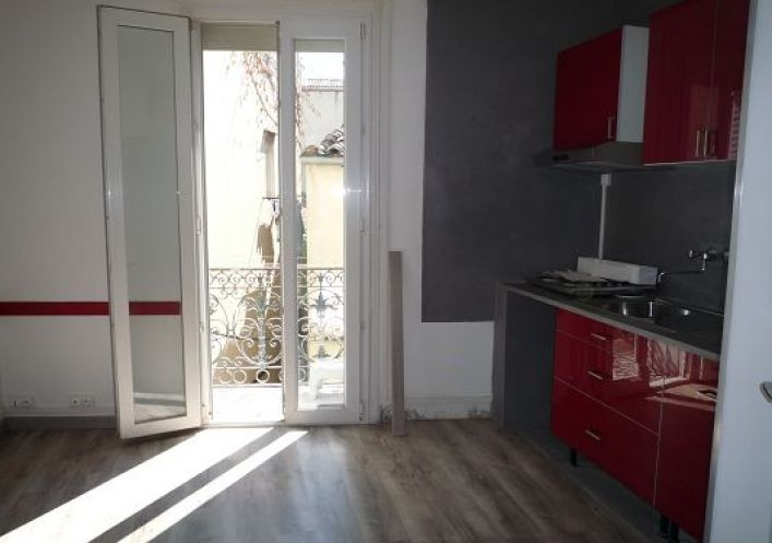 For rent Montpellier 34168317 Frances immobilier