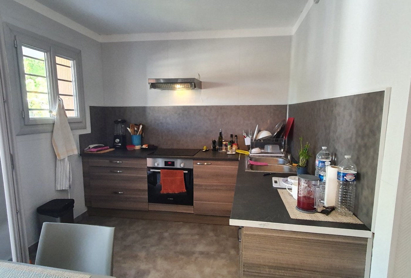 A louer Montpellier 34168318 Frances immobilier