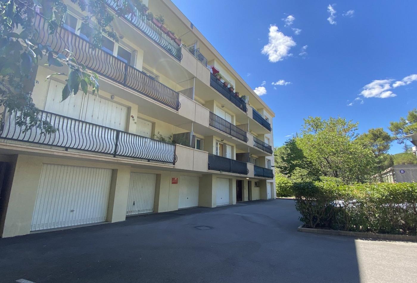 A louer  Montpellier | Réf 34168356 - Frances immobilier