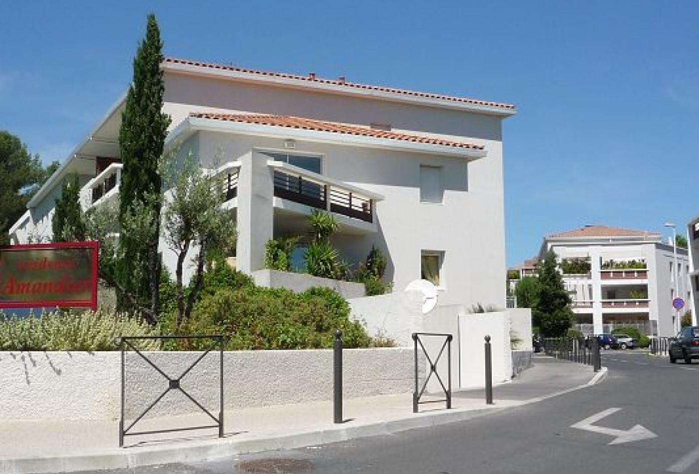 A louer  Montpellier | Réf 34168393 - Frances immobilier