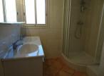 A louer  Montpellier   Réf 34168414 - Frances immobilier