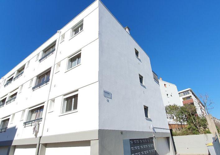 A louer Montpellier 34168416 Frances immobilier