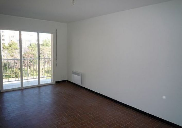 For rent Montpellier 34168423 Frances immobilier
