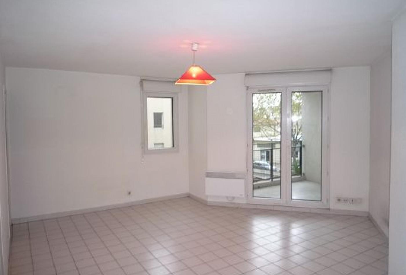 A louer Montpellier 34168434 Frances immobilier