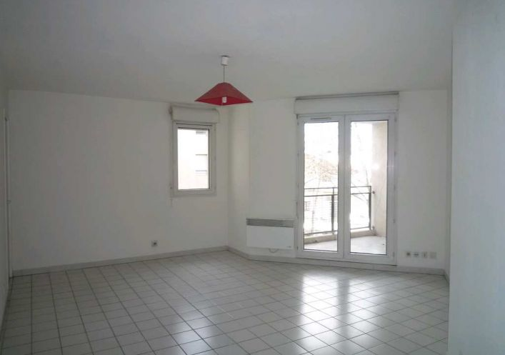 For rent Montpellier 34168434 Frances immobilier