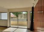 A vendre  Montpellier   Réf 34168444 - Frances immobilier
