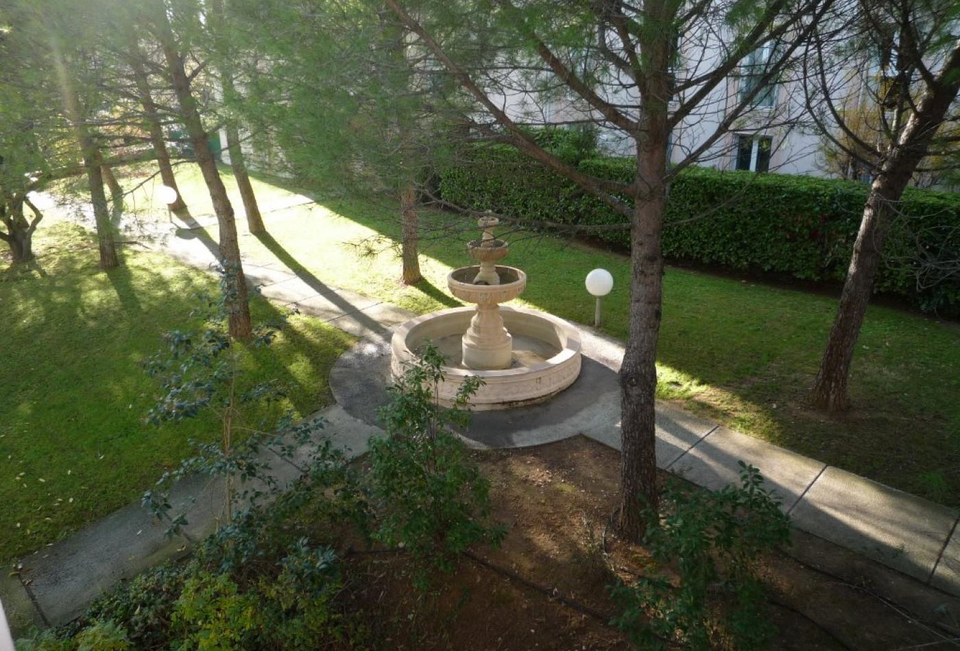 A louer  Montpellier | Réf 34168445 - Frances immobilier
