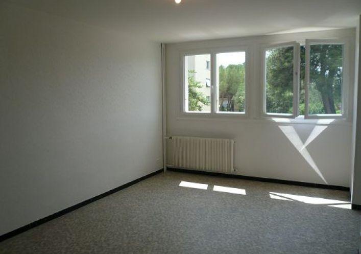 A louer Montpellier 34168481 Frances immobilier