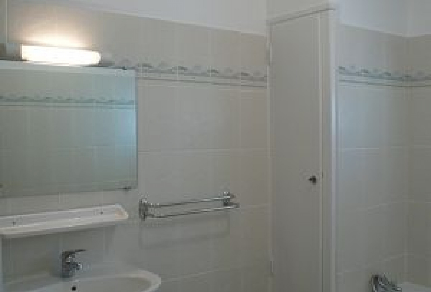 A louer  Montpellier   Réf 34168481 - Frances immobilier