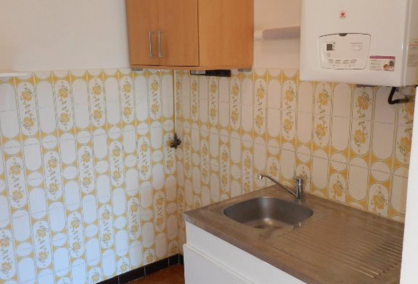 A vendre Montpellier 34168495 Frances immobilier