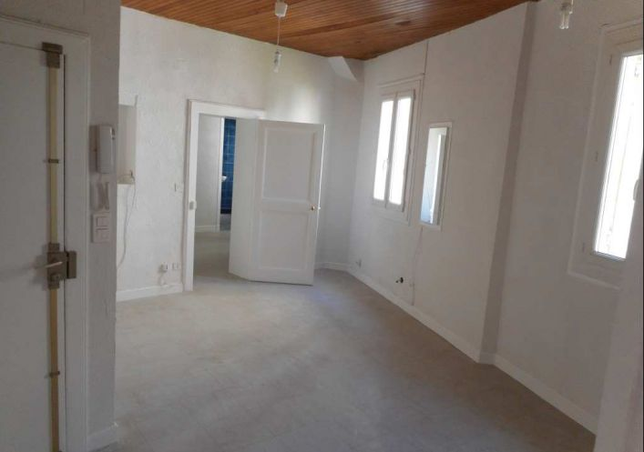 A louer Appartement Montpellier | Réf 34168523 - Frances immobilier