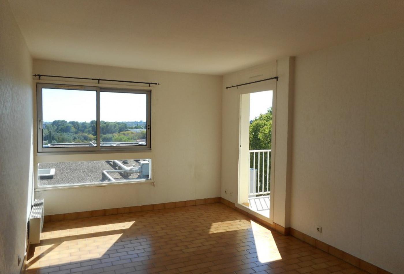 A louer Montpellier 34168527 Frances immobilier