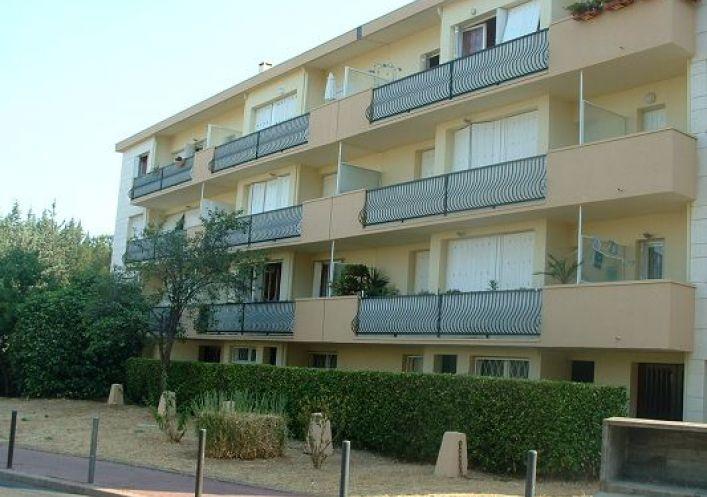 A louer Montpellier 34168542 Frances immobilier