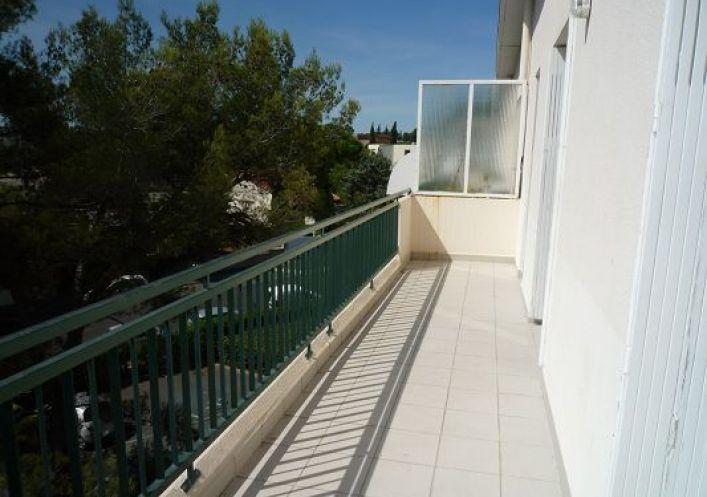 A louer Montpellier 34168543 Frances immobilier