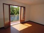 A vendre Montpellier 34168549 Frances immobilier