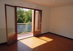 A louer Montpellier 34168549 Frances immobilier